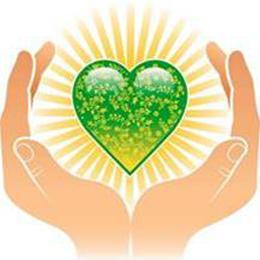 healing divine calling