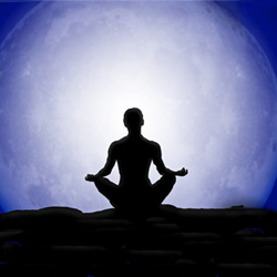 meditation full moon copy