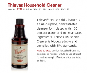 Thieves_Household_Cleaner-