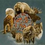 power-animals2