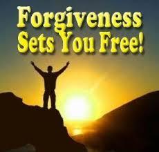 forgiveness 3